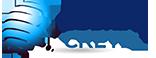 bookingcrete.eu Logo