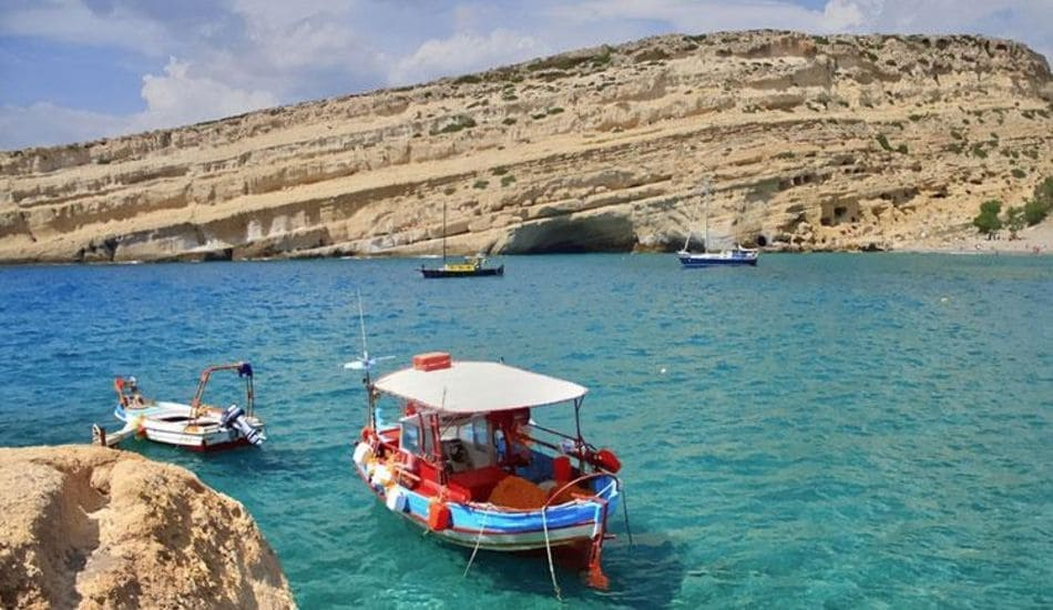 matala-rent-boat thumb