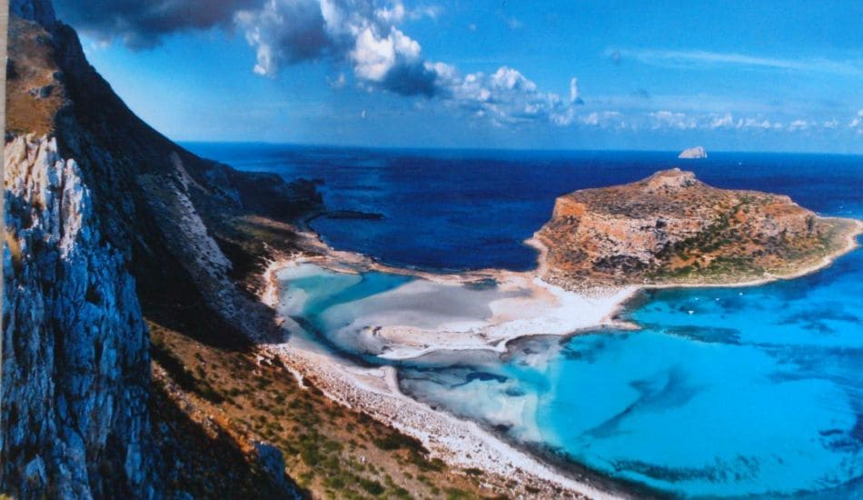 Gramvousa-balos-photos