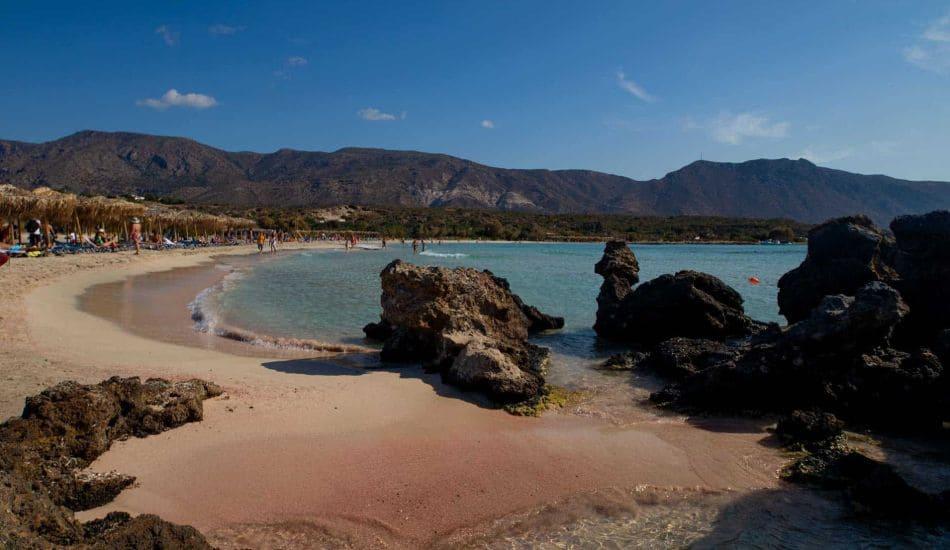 elafonisi-spiaggia