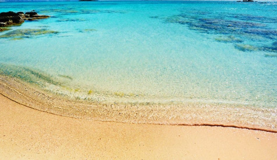elafonisi-strand