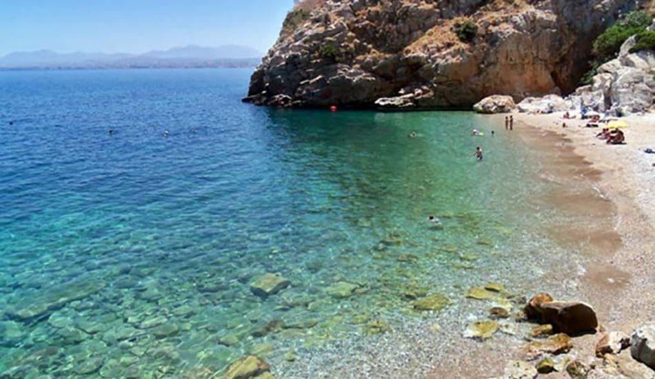 Agia-Pelagia-holidays