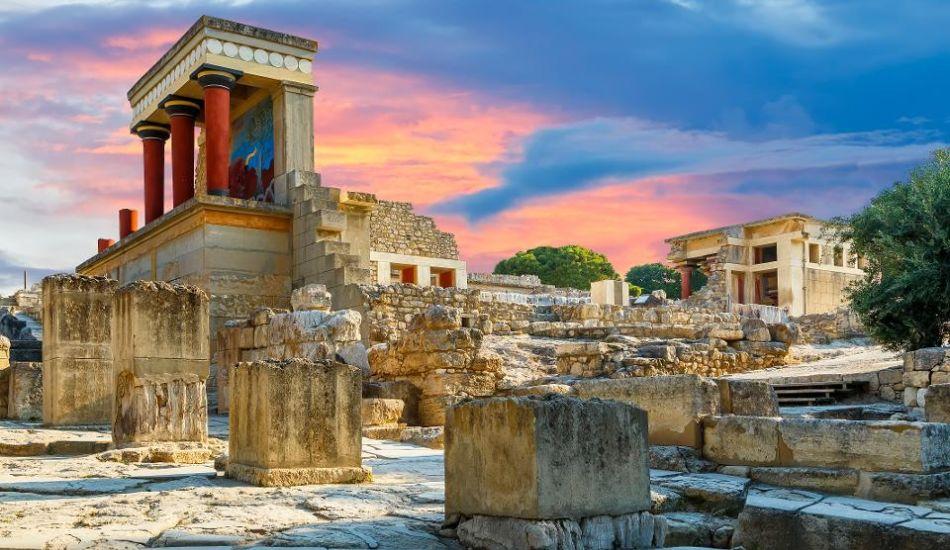Knossos-Palace-journey