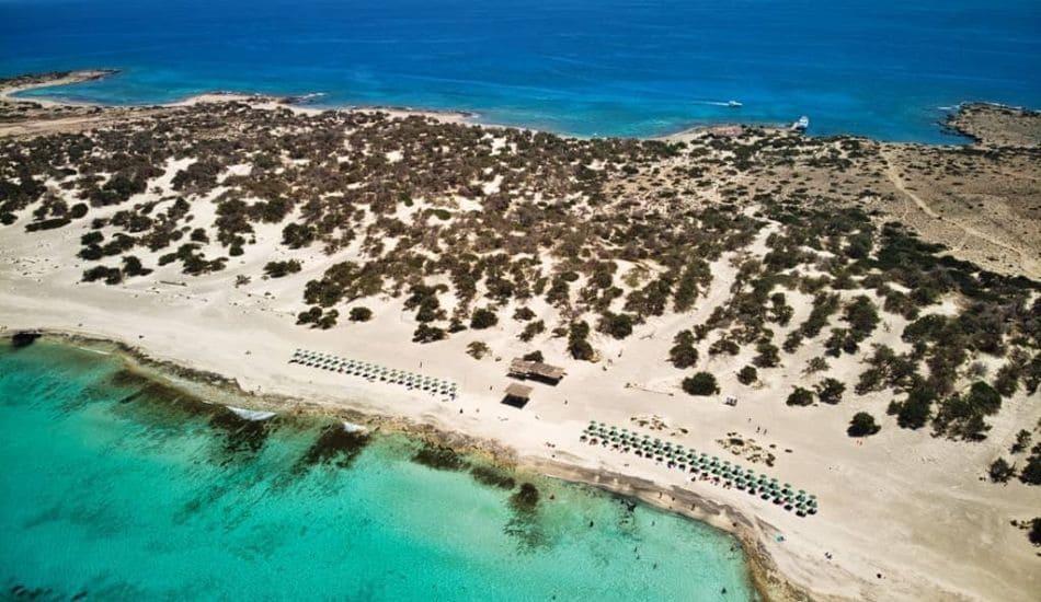 chrissi-spiaggia