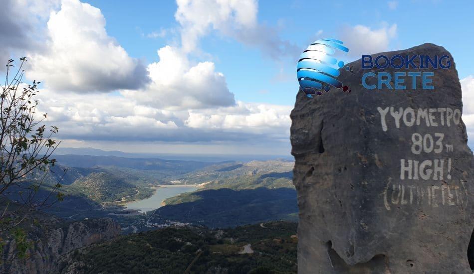 sfendyli-sunk-village-lassithi-plateau