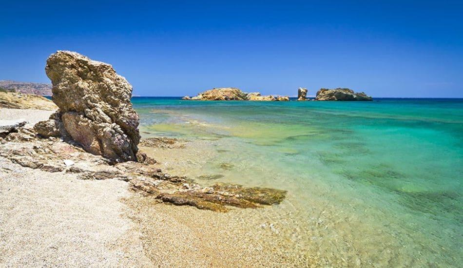 palms-in-Crete