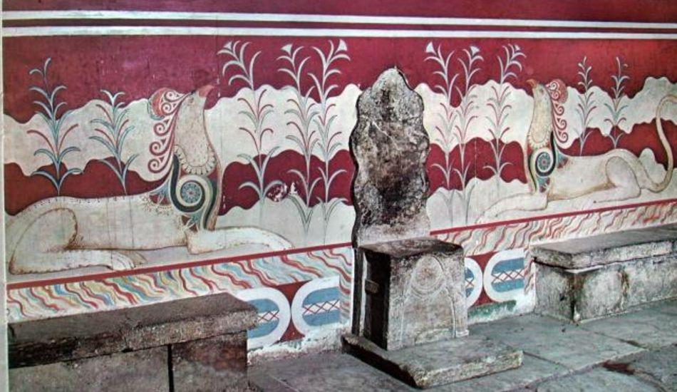 Knossos-Palace-day