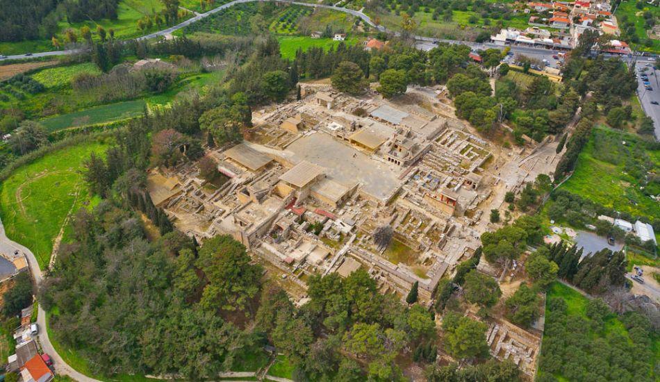 Knossos-Palace-trip