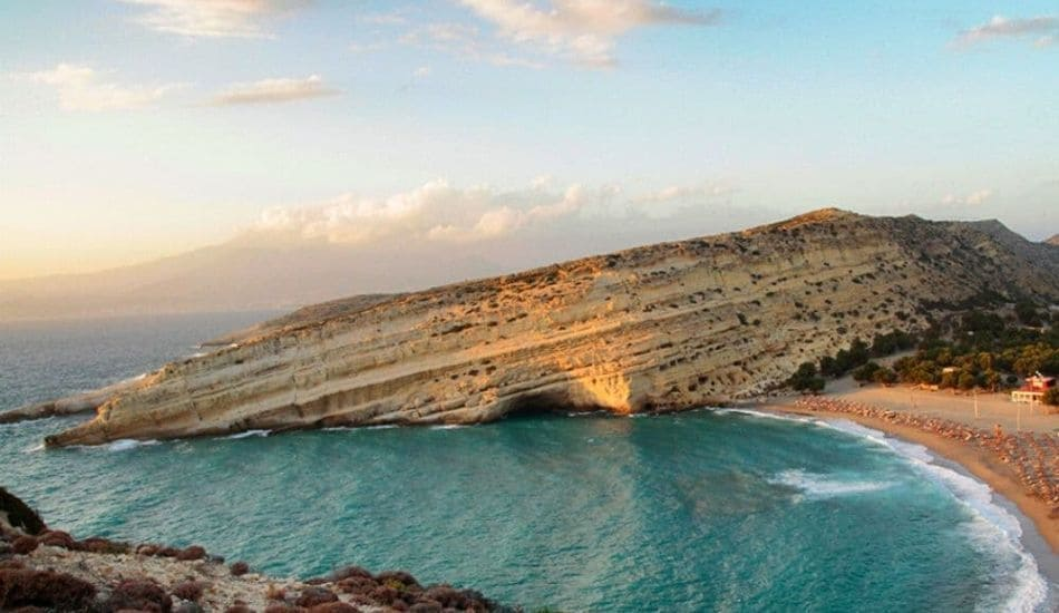 matala-mountain-caves