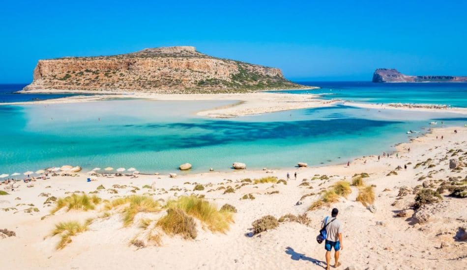 day-trip-to-Gramvousa-balos