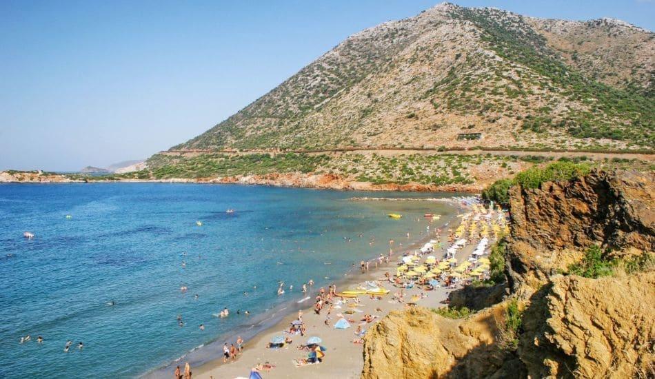 bali-sandy-beach