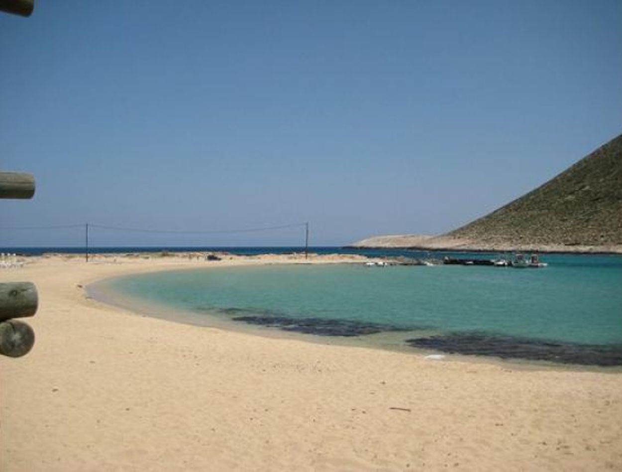 stavros-beach-antony-quinn