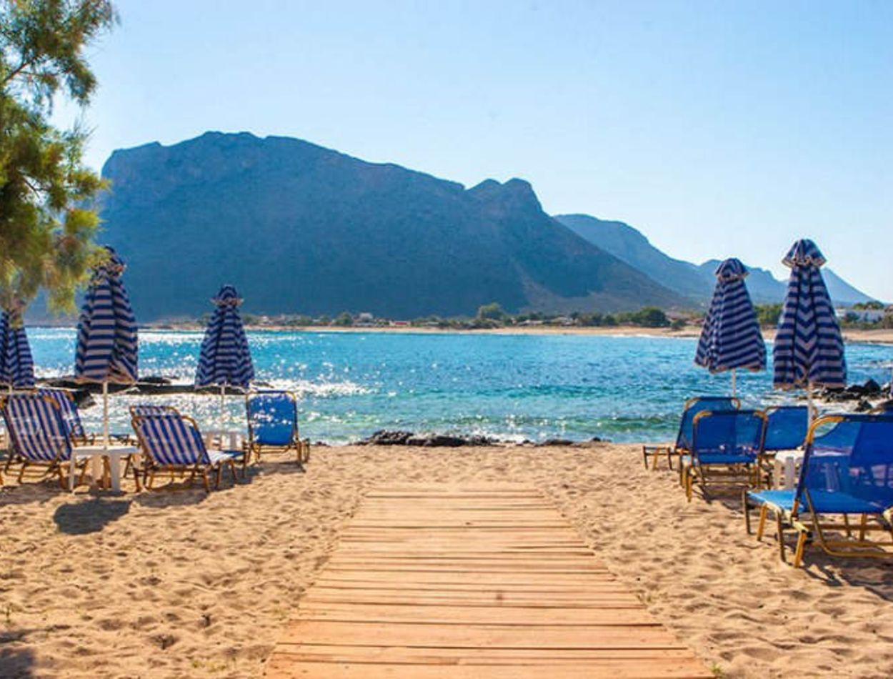 stavros-beach-photo