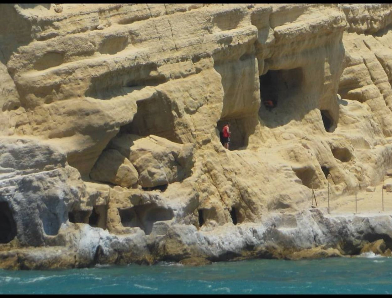 day-trip-to-matala