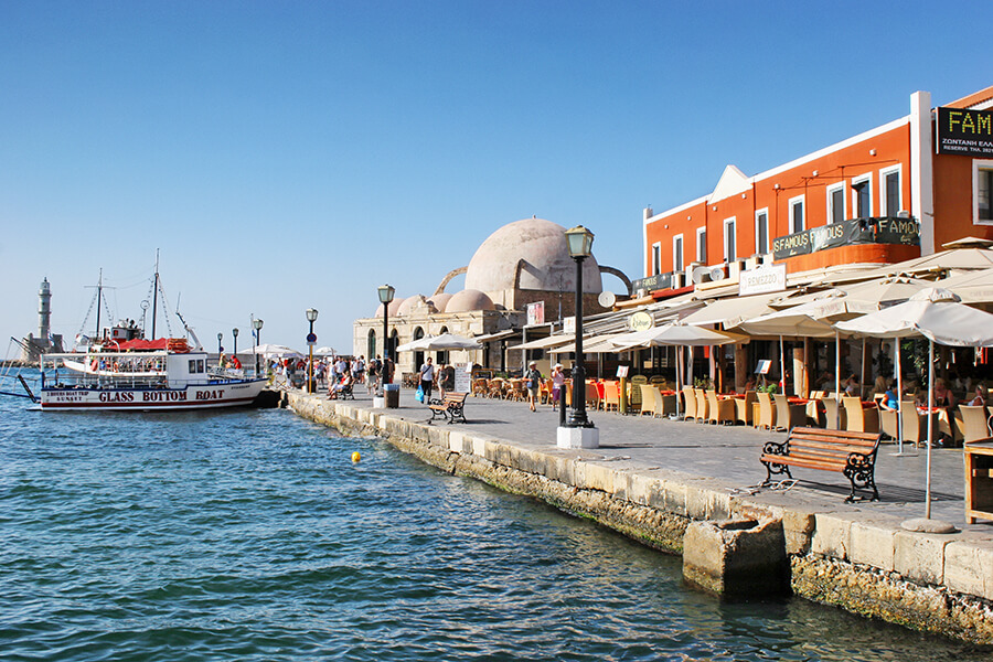 chania-old