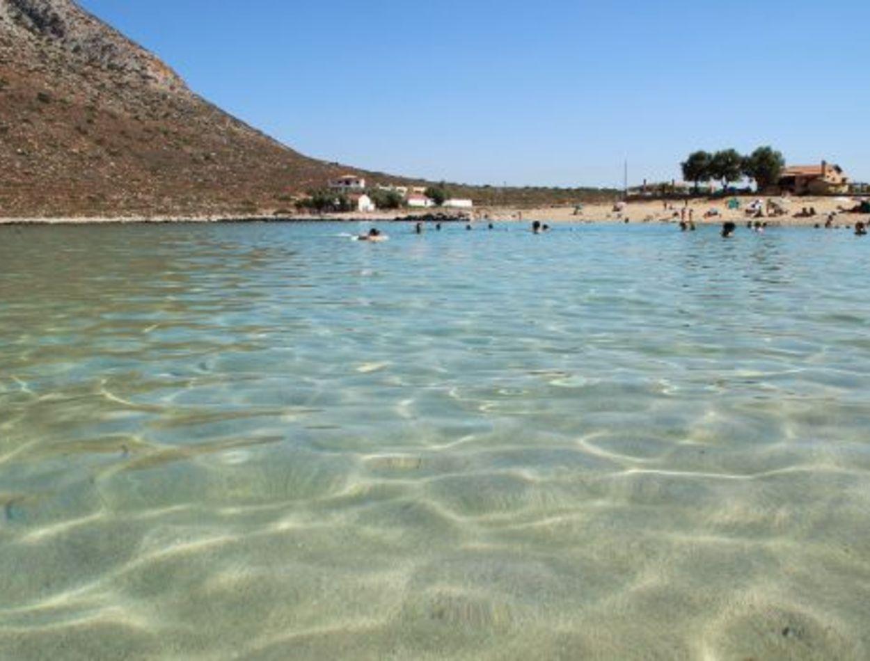 stavros-beach-chania