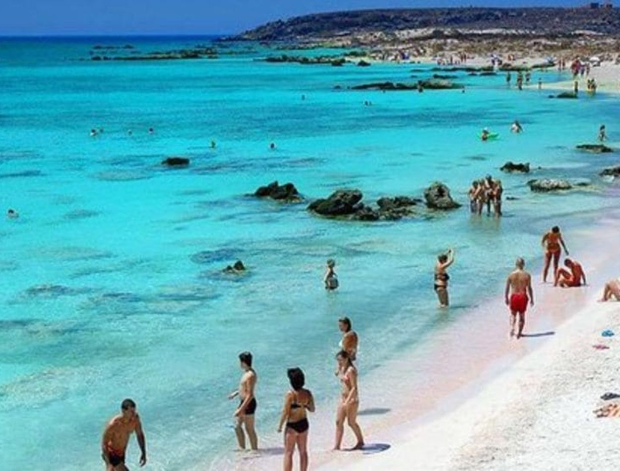 elafonisi-pink-island