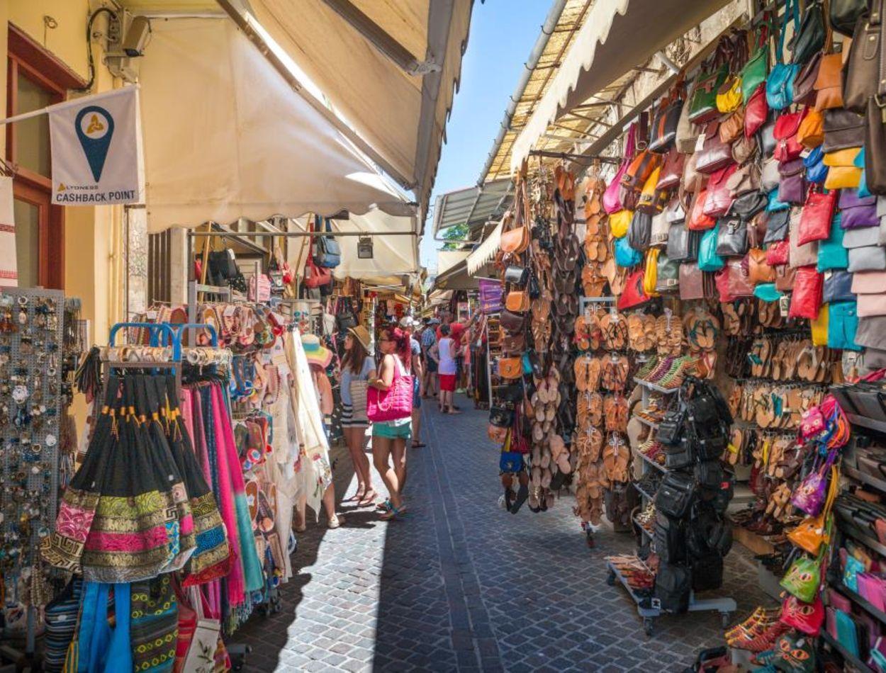 chania-market