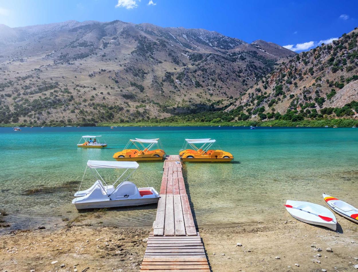 fresh-water-lake