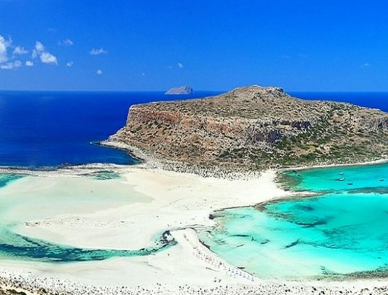 how-to-go-to-Balos