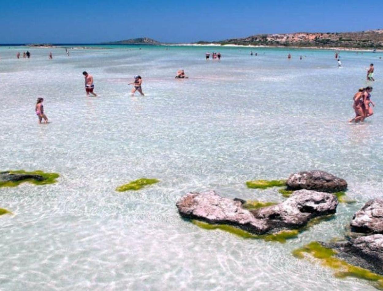 elafonisi-plage