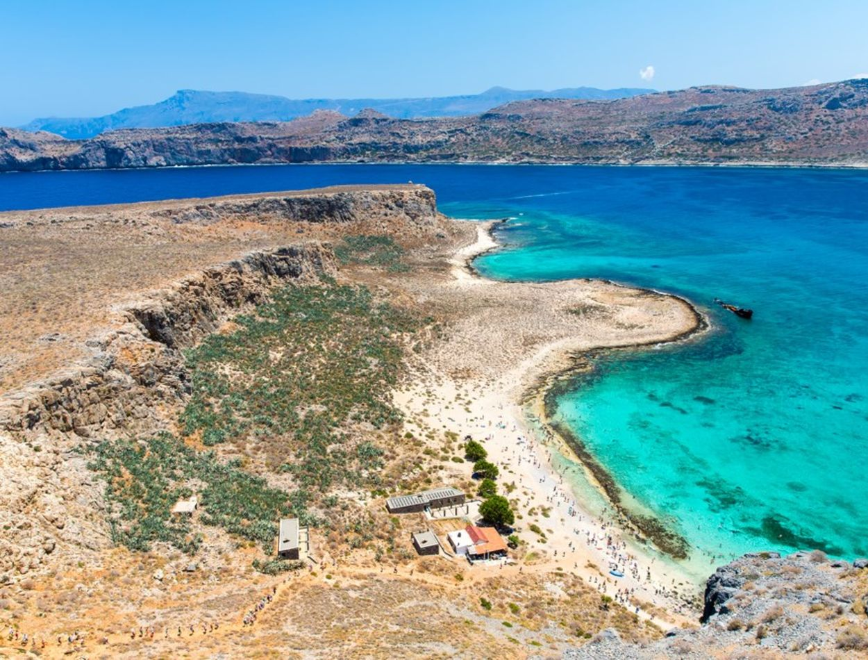 Where-is-Gramvousa