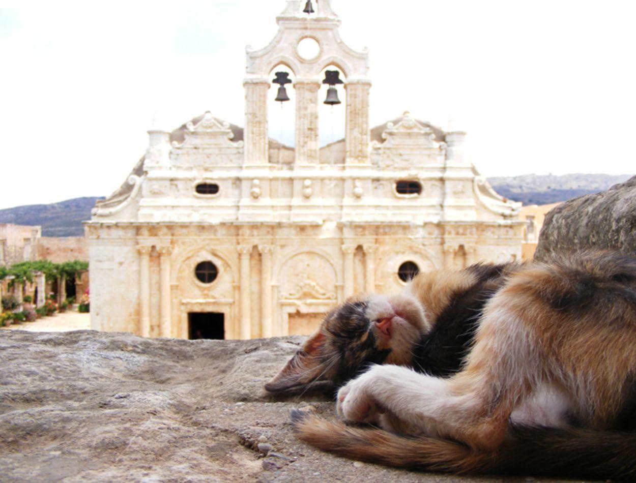 monastery-arkadi