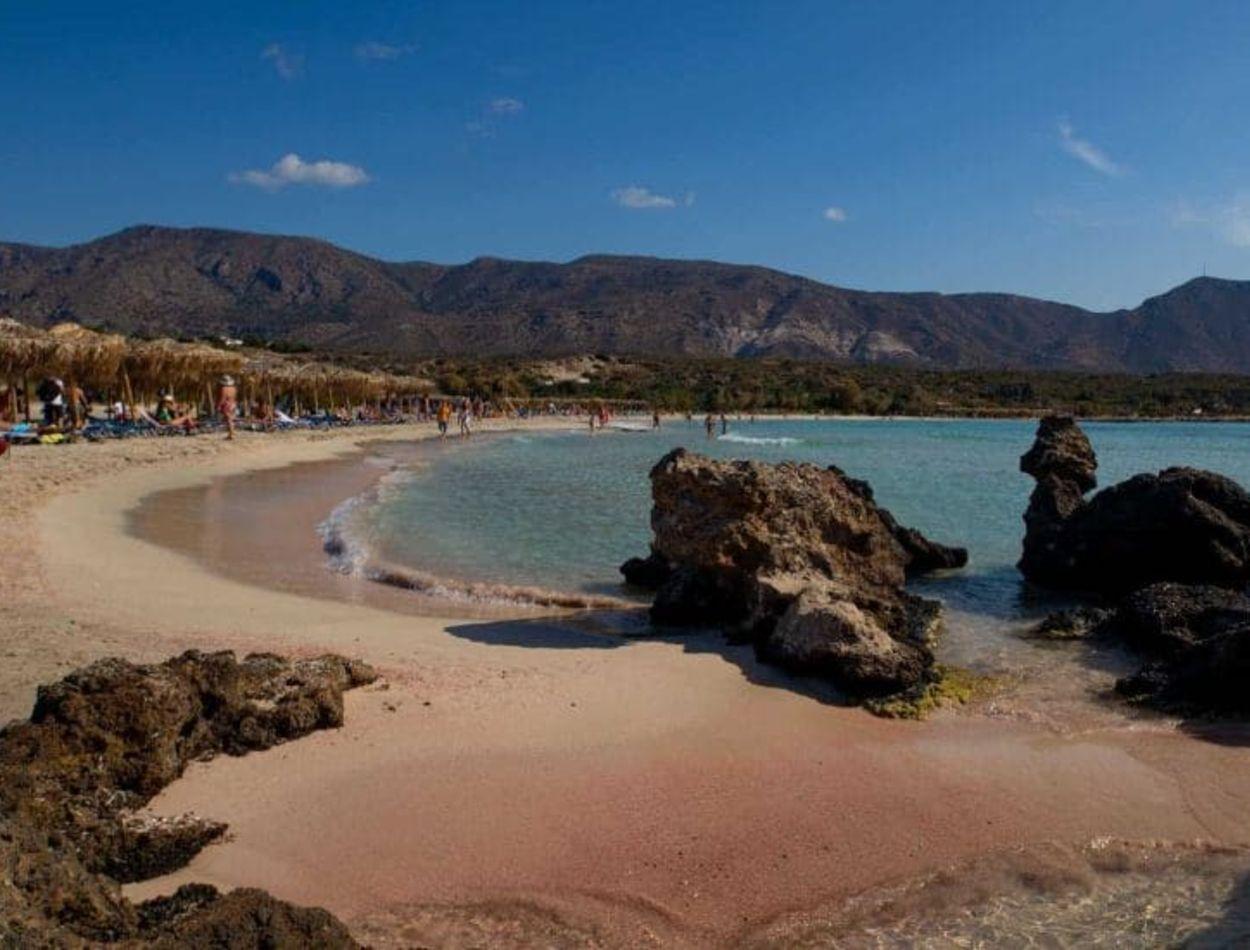 south-west-crete
