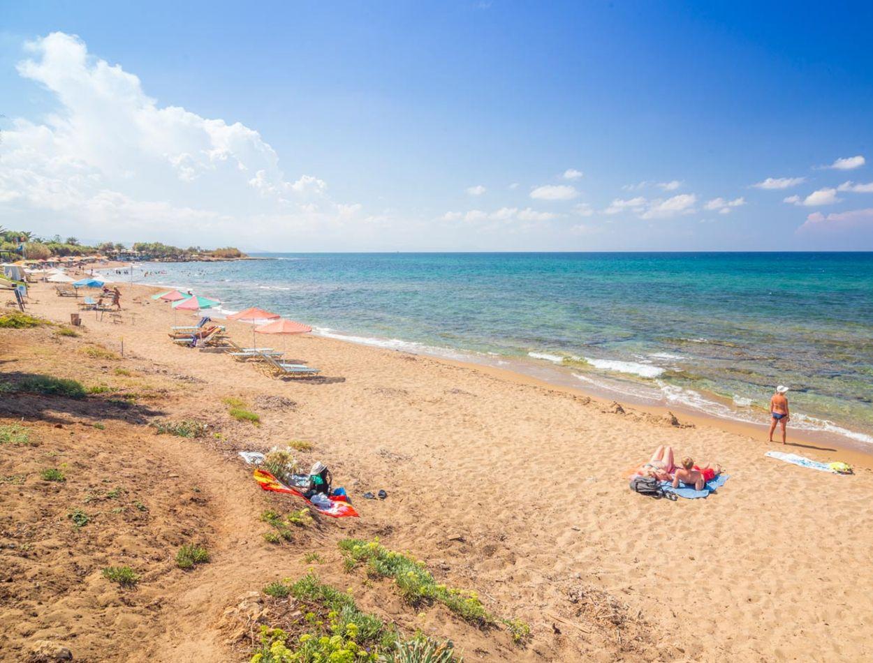 scaleta-beach